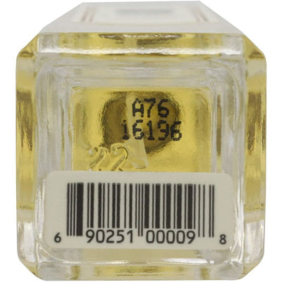 Jo Malone Eau de Toilette 30 ml for Men 2