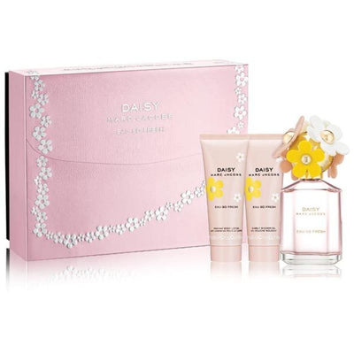 Marc Jacobs Daisy Eau So Fresh Gift Set for Women