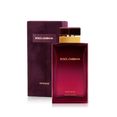 Dolce & Gabbana Pour Femme Intense Eau de Parfum Spray for Women