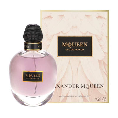Alexander McQueen Eau de Parfum Spray for Women 75 ml