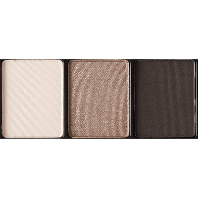 nyx-love-in-rio-eyeshadow-palette-3g-0.1-no-tan-lines-allowed 3