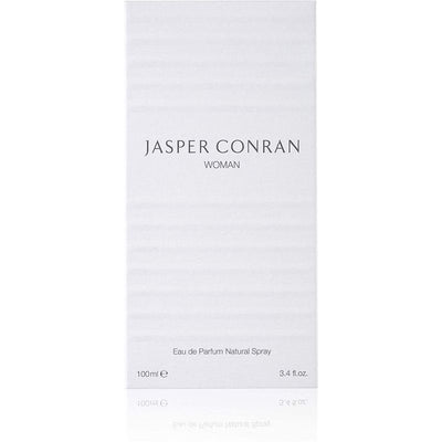 Jasper Conran Woman Eau de Parfum Spray for Women 3