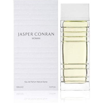 Jasper Conran Woman Eau de Parfum Spray for Women 100 ml