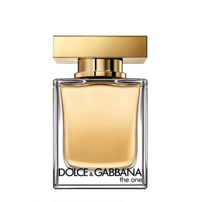 Dolce & Gabbana The One Eau de Toilette Spray for Women