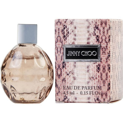 Jimmy Choo Eau de Parfum Spray for Women
