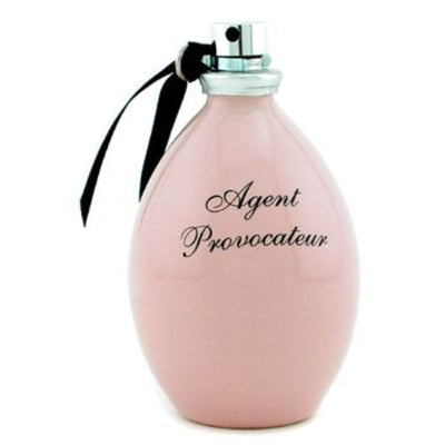 Agent Provocateur Porcelain Edition Eau de Parfum Spray for Women 75 ml