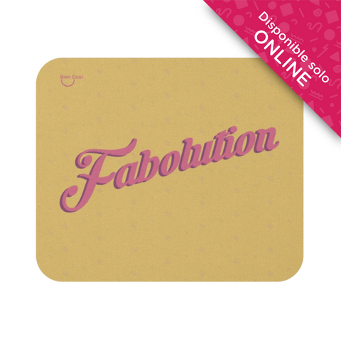 Fabolution