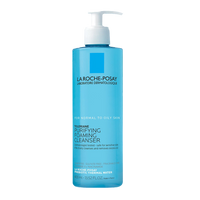 Toleriane Purifying Foaming Facial Wash