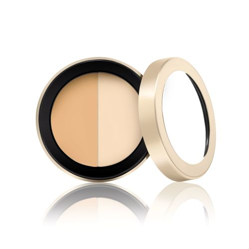 Circle/Delete Concealer for Under Eye