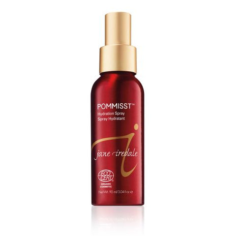 Hydration Sprays: POMMIST