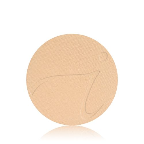 PurePressed Base Mineral Foundation REFILL SPF-15