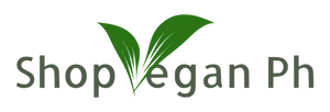Shop Vegan Ph