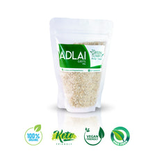 Load image into Gallery viewer, Organic Adlai Grits