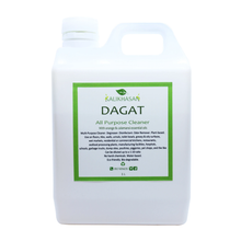 Load image into Gallery viewer, Dagat All-Purpose Cleaner