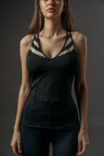 Load image into Gallery viewer, Olympia Tank Top