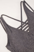 Load image into Gallery viewer, Sarita Tank Top