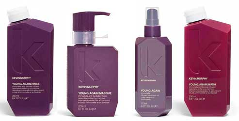 KEVIN.MURPHY FULL YOUNG.AGAIN