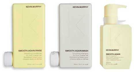 KEVIN.MURPHY SMOOTHING LINE