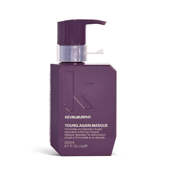 KEVIN.MURPHY YOUNG.AGAIN.MASQUE 200ml