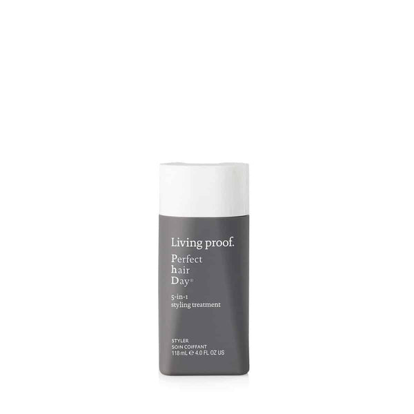 Living proof Perfect hair Day TM 5-in-1 Styling Treatment