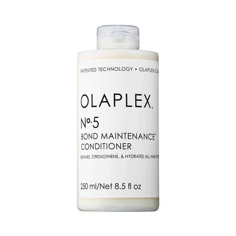 Olaplex Bond Maintenance Conditioner N°5 250ml -hoitoaine