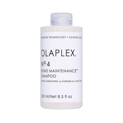Olaplex Bond Maintenance Shampoo N°4 250ml -shampoo