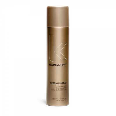 KEVIN.MURPHY SESSION.SPRAY 370ml