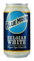 Blue Moon Beer 33cl Can