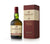 Redbreast 12 Year Old 70cl