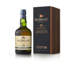 Redbreast 21 YO 70cl Single Pot Still  46%