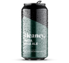 Heaney IPA West Coast 44cl Can