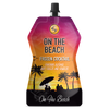 Shuda On The Beach Frozen Cocktail 250ml Pouch