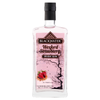 Blackwater Wexford Strawberry Gin 70cl