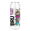 Bru Cheep Blurry Furry Weisse 44cl Can