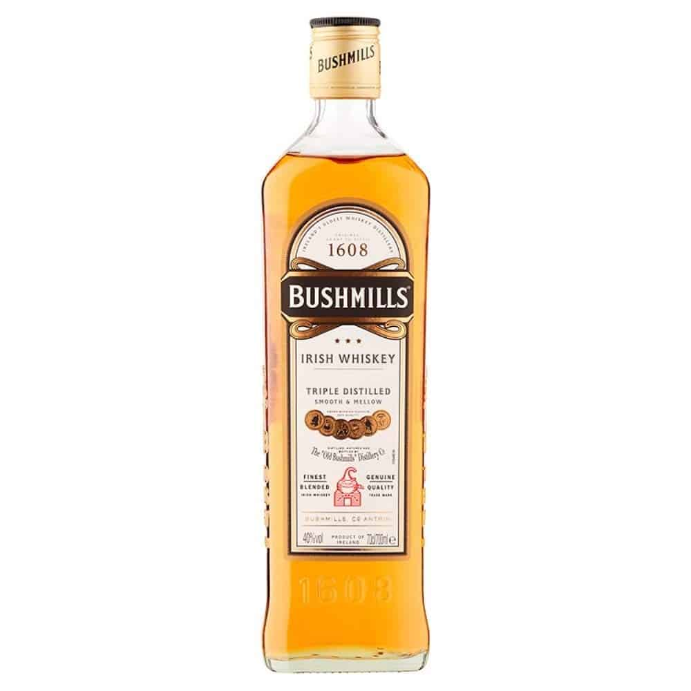 Bushmills Original Whiskey