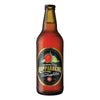 Kopparberg Strawberry & Lime Bottle 500ml