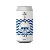 Lough Gill Lost Armada West Coast IPA 44cl Can