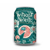 Odells Witkist White Ale 355ml Can