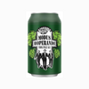 SKA Modus Hoperandi IPA 355ml Can