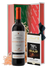 RIOJA RESERVA & CHOCOLATE GIFT BOX
