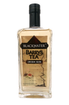 Barry's Tea Blackwater Gin 70cl