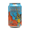 Beavertown Gamma Ray 33cl Can