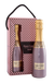 Haute Couture Rosé 2 Pack Gift Set 20cl
