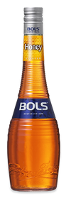 Bols Honey 70cl