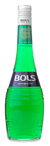 Bols Peppermint 70cl