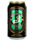 Brooklyn Lager 355ml Can
