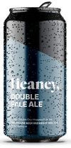 Heaney Double Pale Ale 44cl Can