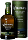 Connemara, Peated Single Malt 70cl