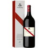 d' Arenberg Magnum The Footbolt Shiraz