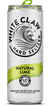 White Claw Natural Lime Hard Seltzer